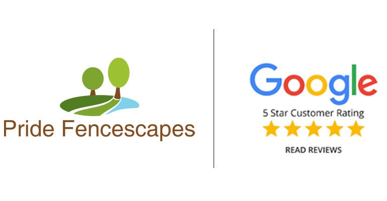 5-star-reviews-2018-fencing-gold-coast-pride-fencescapes (2018_06_10 20_55_03 UTC)